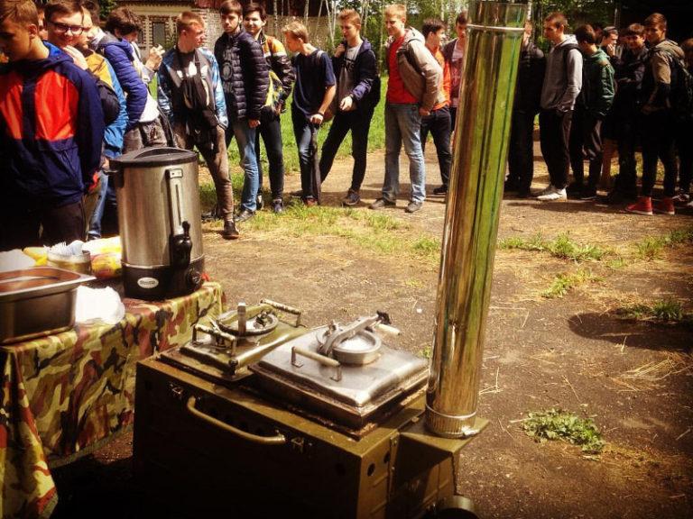 полевая-кухня-кп-30
